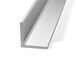 Уголок стальной 40х4