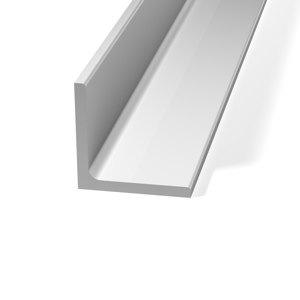 Уголок стальной 50х4