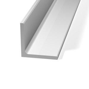 Уголок стальной 70х6